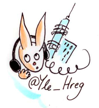 Yle_hreg logo